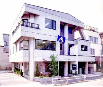 株式会社木村建築