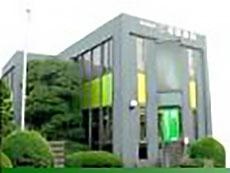株式会社三澤屋建設